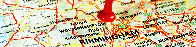Revolutionary car rental service from DriiveMe is just £1