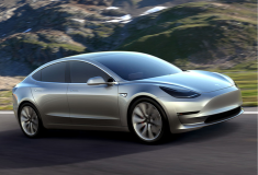 Which EVs Are Most Popular Worldwide?