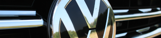 Thinking of buy a used VW? Get it before 30th April
