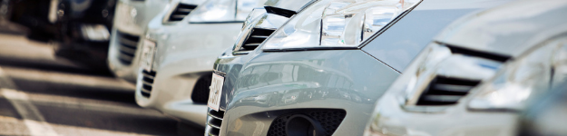 Two-Thirds Of Car Hirers Want Vehicle Deep-Cleaned