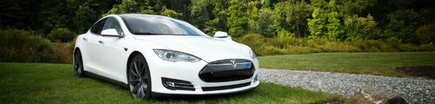 The electric car industry: more training is needed