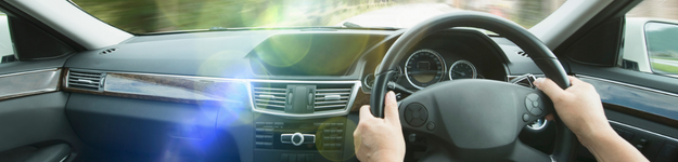 Young Driver Insurance Costs Fall