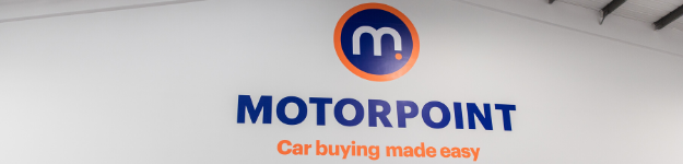 Motorpoint Launches Free Home Delivery Service
