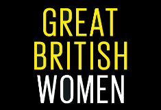 Great British women in the car industry