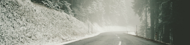 Should you get winter tyres for winter weather?