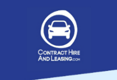 Do you fall into the typical car leasing customer category?