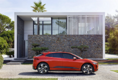 Is it time to consider an electric car?