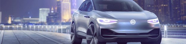 Volkswagen Plans for the Future