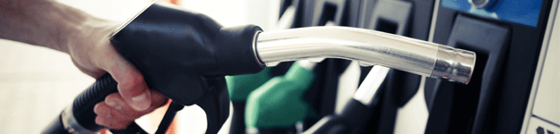 Saving Money on Fuel - Top Tips