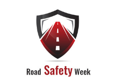 Specsavers and charity Brake sponsor Road Safety Week 2019