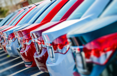 Car Sales Boom Predicted