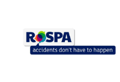 ROSPA'S Road Safety Conference back in 2019