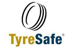 'Part Worn = Part Safe' says TyreSafe