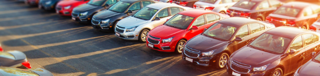 Car Hirers Want Peace Of Mind