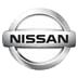 Nissan Reviews